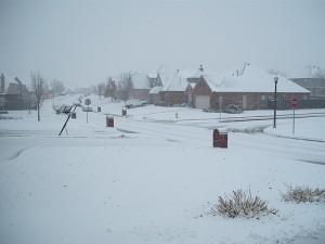 Ice storm 009