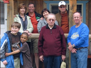 Idaho 2010 087