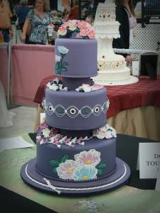 Cake Decorating Store Tulsa : Cakes YogisDen.us