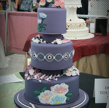Cakes YogisDen.us