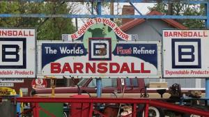 Barnsdall Signs.jpg