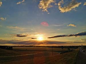 Flandreau Sunrise.jpg
