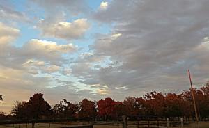 South Tulsa Sky.jpg