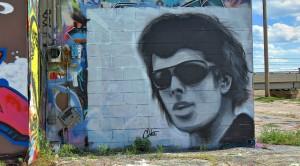 2014-05-23 Graffiti
