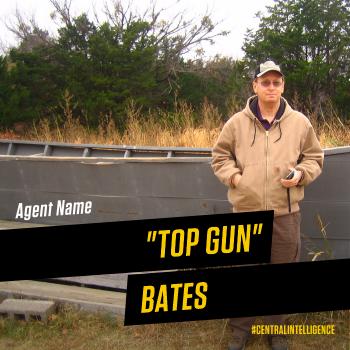 top gun bates