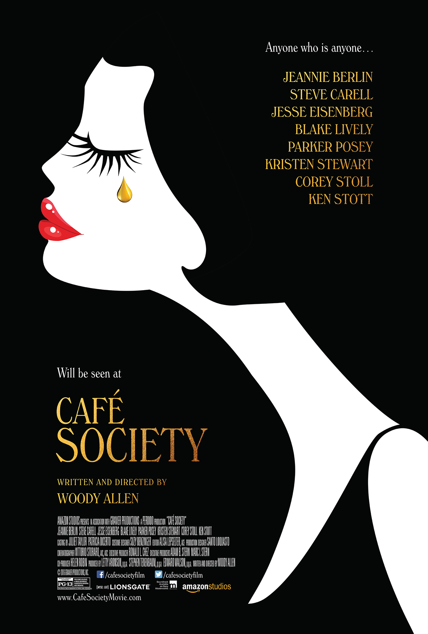 CafeSociety_Poster