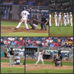 Drillers Collage 7-4-10