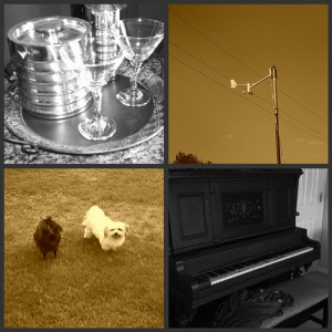 Takashi Picnik collage 3