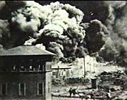 Tulsa-riot-fire