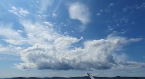 Washington State Skies.jpg