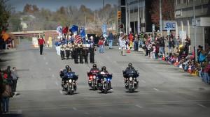 Veterans Day Parade 1.jpg