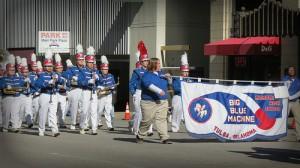Memorial High Band.jpg