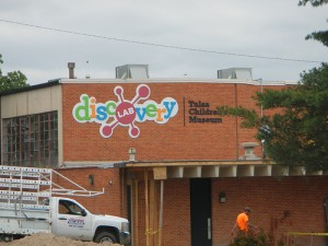 DSCN0383