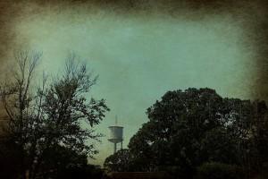 Woolaroc Watertower.jpg