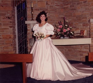 Heather Wedding_0001