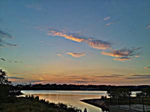 September Sunset.jpg