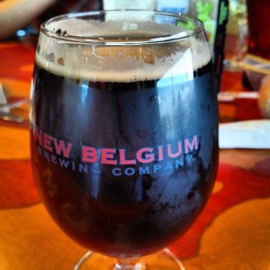 #newbelgium #cafe #1554 #beer banned in #oklahoma