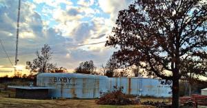 Bixby Water Tanks edited