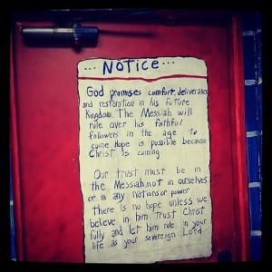 #kutsforkids #barbershop for kids #bibleverses everywhere #tulsa #oklahoma #igersok