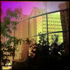 @thedianasblog #DianaPhotoApp #DianaPhoto #DoubleExposure #Diana #photoApp #myEdit #like #camera #vintage #art #insta #instaphoto #hipster #gradient #yolo #niceone #pinkphoto #friends #alternative #oneokplaza #downtowntulsa #igersok