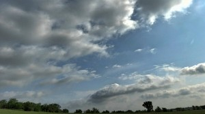 2014-05-10 All Star Skywatch #2 HDR